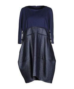 D-ROSS | Платье До Колена
