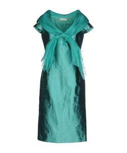 Botondi Couture | Короткое Платье