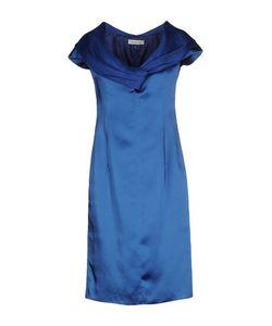 Botondi Couture | Платье До Колена