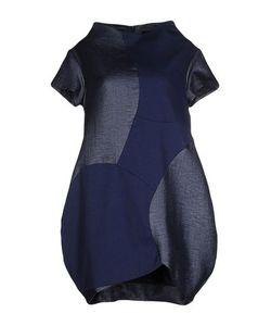 D-ROSS | Короткое Платье