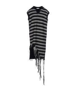 FAUSTINE STEINMETZ | Платье До Колена