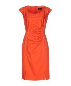 Rena Lange | Короткое Платье