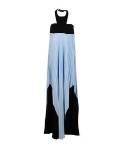 One   Длинное Платье