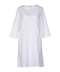Max & Moi | Короткое Платье