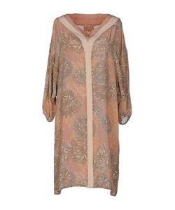 IVI COLLECTION | Платье До Колена