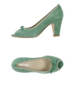 Keys | Туфли