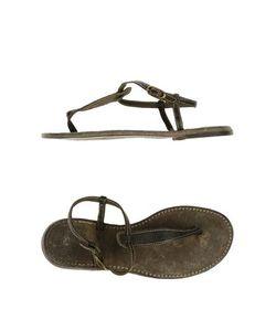 Pantofola d'Oro | Вьетнамки