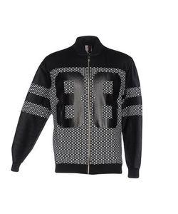 STK SUPERTOKYO | Куртка