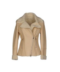 SIMONE PADOIN ATELIER | Куртка