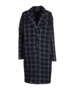 Lou Lou London | Пальто