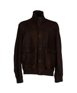 Compagnia delle pelli | Куртка