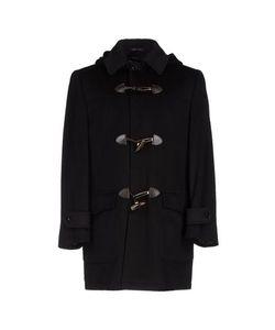 OBERON | Пальто