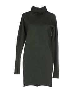 M.A+   Короткое Платье