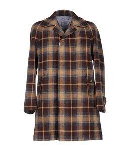 Guy Rover | Пальто