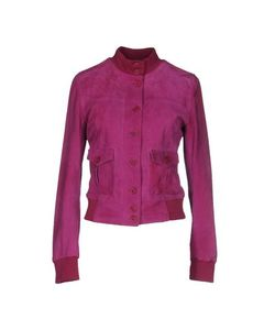 UNFLEUR | Куртка