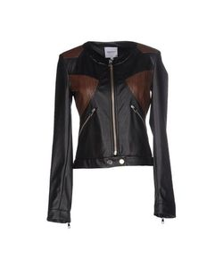 ANNARITA N TWENTY 4H | Куртка