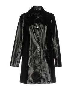 Michael Michael Kors | Легкое Пальто