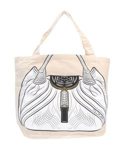 My Other Bag... | Сумка На Плечо