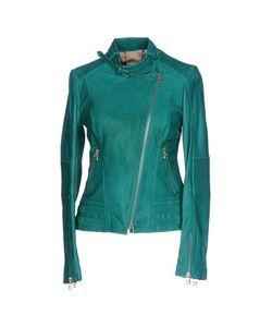 Sly010 | Куртка