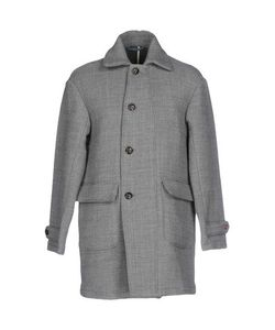 ITINERIS   Пальто