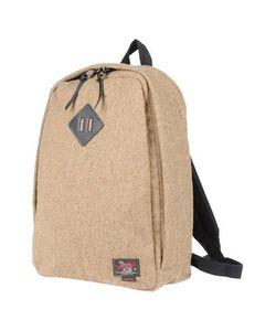 Woolrich Woolen Mills | Рюкзаки И Сумки На Пояс