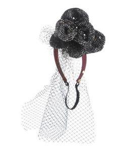 Dolce & Gabbana | Аксессуар Для Волос