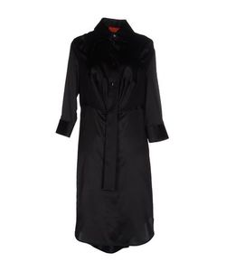 Vivienne Westwood Red Label | Короткое Платье