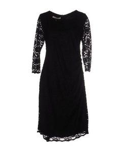 Concept K   Платье До Колена