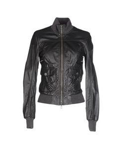 PIERANTONIA | Куртка