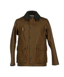Nanamíca | Куртка