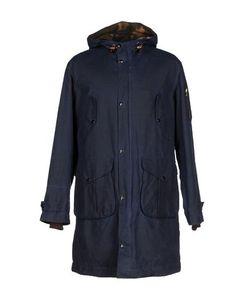 Filson Garment | Пальто