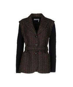 Sonia Rykiel | Куртка