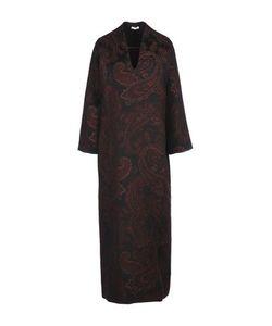 LA SARTORIA   Длинное Платье