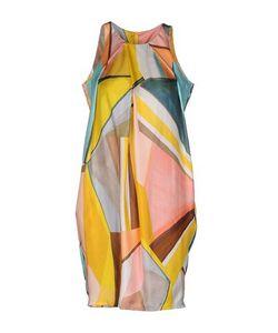 Plein Sud  Fayҫal Amor | Короткое Платье