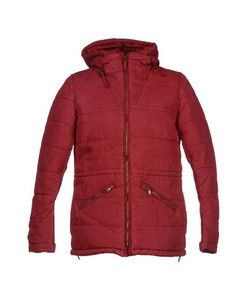 Guru | Куртка