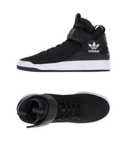 adidas Originals | Высокие Кеды И Кроссовки