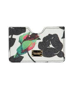 Dolce & Gabbana | Чехол Для Документов
