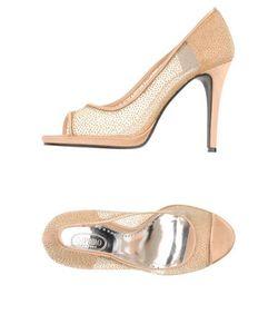 Impero Couture | Туфли