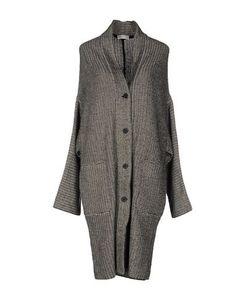 Stefanel | Легкое Пальто