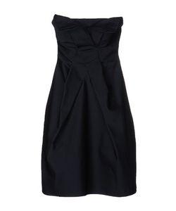 Armani Collezioni | Платье До Колена