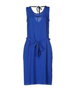 ARMANI JEANS | Платье До Колена