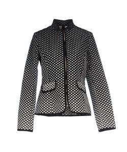 Les Copains | Куртка
