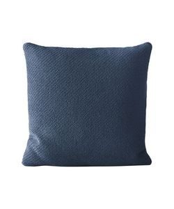 MUUTO | Подушка
