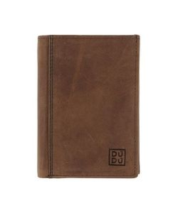 DuDu | Бумажник