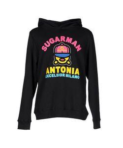 SUGARMAN* FOR ANTONIA EXCELSIOR | Толстовка