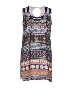 Custoline | Короткое Платье
