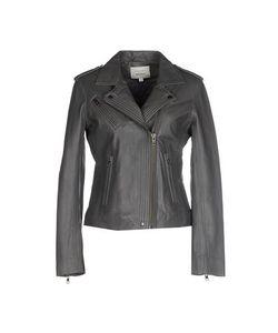 TRILOGY | Куртка