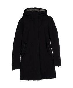 TUCANO URBANO | Куртка