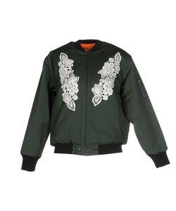 CARROLL | Куртка