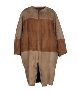 TWINS FLORENCE | Пальто